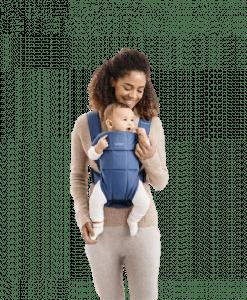BABYBJÖRN-Baby-Carrier-Mini