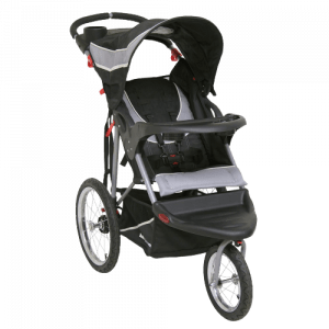 Baby-Trend-Expedition-Jogger-Stroller