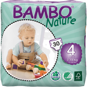 Bamboo-Nature-Eco-Friendly-Baby-Diaper
