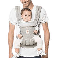 Best-lillebaby-Carriers
