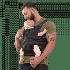 Boppy-baby-carrier