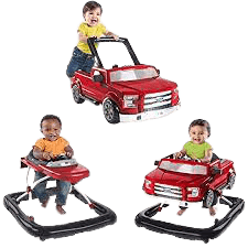 Bright-Starts-Ford-Way-to-Play-Walker