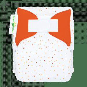 Bum-Genus-All-in-one-Cloth-Diaper