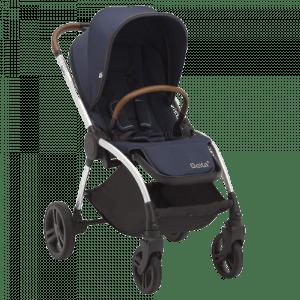 Delta-Children-Revolve-Reversible-Stroller