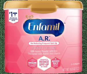 Enfamil-A.R-Infant-Formula