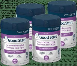 Gerber-Good-Start-Infant-Formula
