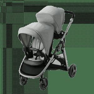 Graco-Ready2Grow-Double-Stroller