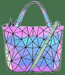 Hotone-Luminous-Purses-for-Women