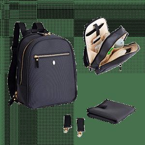Idaho-Jones-Backpack-Diaper-Bag