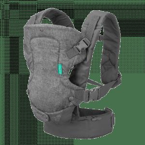 Infantino-Flip-Advanced-4-in-1-Carrier