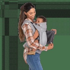 Infantinon-Season-Ergonomic-5-Layer-Carrier