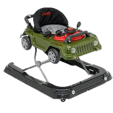Jeep-classic-Wrangler_3-in-1-Grow-with-me-Walker
