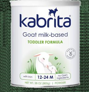 Kabrita-Goat-Milk-Toddler-Formula
