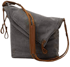 Kemys-Canvas-Travel-Crossbody-Bags-for-Women