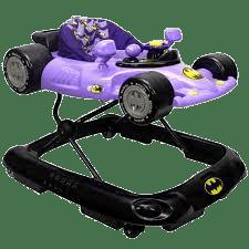 Kids-Embrace-Batgirl-Baby-Activity-Walker