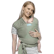 Moby-Wrap-Classic-Baby-Carrier
