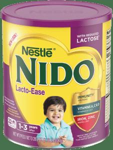 Nestle-NIDO-Lacto-Ease