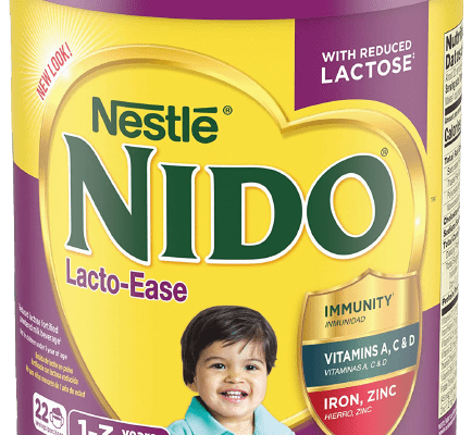 Top 10 Best Non Dairy Baby Formula Reviews For 2021