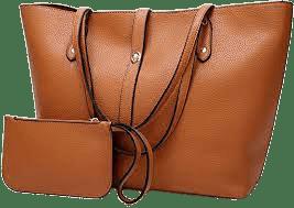 Nodykka-Women-Tote-Bags