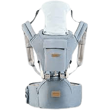 ONGMAY-Ergonomic-360-Degree-Baby-Soft-Carrier