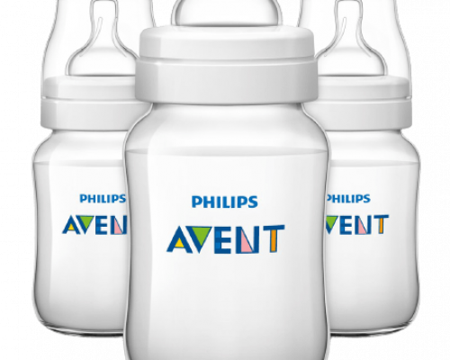 Philips-Avent-Anti