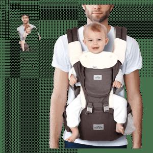 SIMBR-Baby-Carrier-for-Newborn