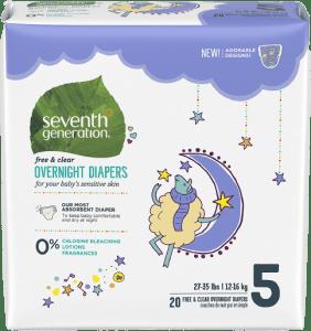 Seventh-Generation-Overnight-Diaper