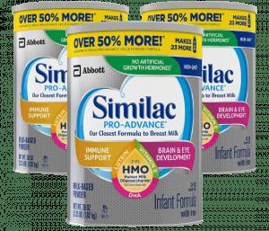 Similac-Pro-Advance-Non-GMO-Infan
