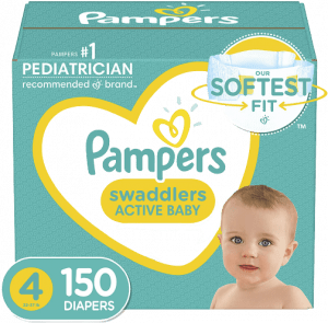 Swaddlers-Disposable-Baby-Diaper