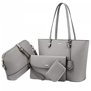 Ten-Thirty-Three-Bag
