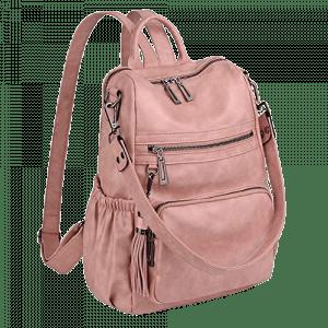 UTO-Womens-Tassel-Backpack-Purse
