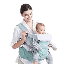 Unichart-360-All_Carry-Positions_Baby-Carrier