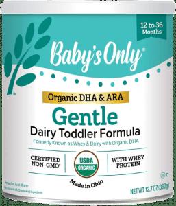 happy-baby-organic-infant-formula-