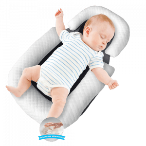 Baby-Nest-by-Comfy-Store