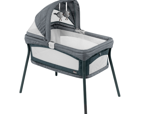 Best travel bassinet for an airplane, Reviews, Pros & Cons