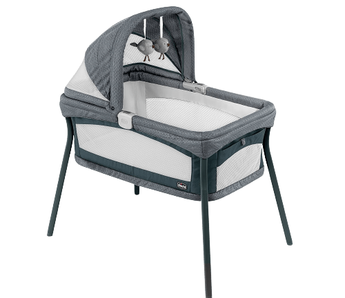 Best-travel-bassinet-for-an-airplane