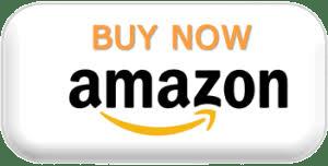 Buy-Now-On-Amazon