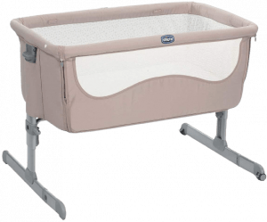 Chicco-Next2Me-Bedside-Baby-Crib-Chick-Chick