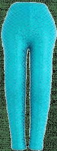Frogwill-Girls-Mermaid-Scale-Leggings