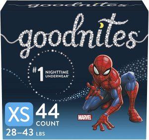 Goodnites-Nighttime-Bedwetting