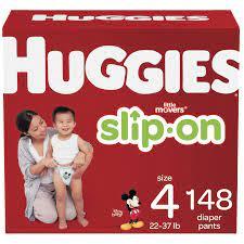 Huggies-Little-Movers-Slip-On-Diaper-Pants