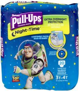 Huggies-Pull-Ups-NightTime-training-pants