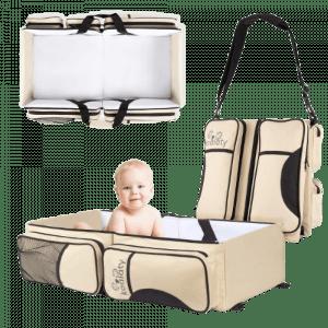 Koalaty-3-In-1-Baby-Diaper-Bag