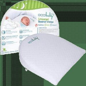 OCCObaby-Universal-Bassinet-Wedge