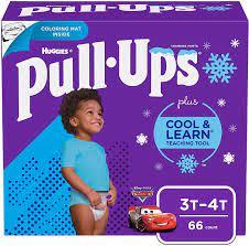 Pull-Ups-Cool-Learn-Boys