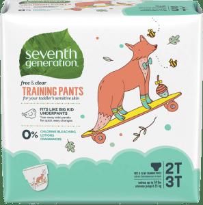 Seventh-Generation-Potty-Training-Pants
