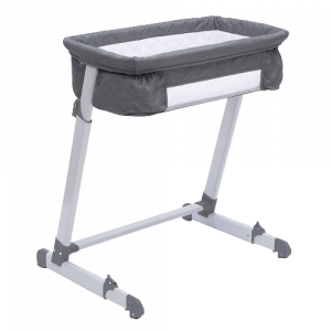 immons-Kids-By-The-Bed-City-Sleeper-Bassinet
