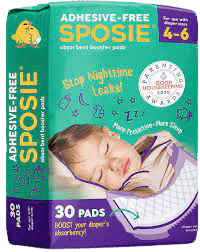 Sposie-Booster-Pads
