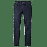 The-Childrens-Girls-Basic-Super-Skinny-Jeans