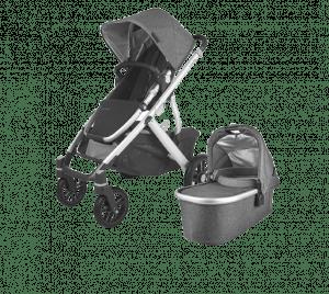UPPAbaby-VISTA-V2-Strollers